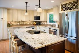 Kitchen Remodeling St Louis Remodelling