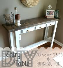 foyer console table and mirror. Entryway Console Table With Drawers Ideas Foyer Mirror Set Decor Rustic Canada And
