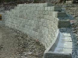 Small Picture Segmental Retaining Wall Design fiorentinoscucinacom