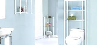 bathtub corner shelves ct master bathroom remodel with ceramic