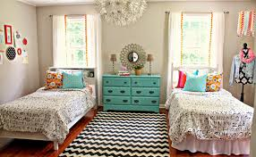 Small Shared Bedroom Shared Bedrooms Small Shared Bedroom Ideas Wood Chair Child Design