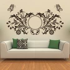 Small Picture Wall Pictures Art Wall Art Designer Home Design Ideas Model Home