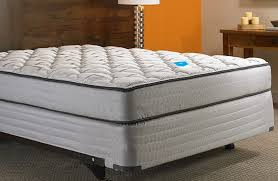 mattress and box spring. fairfield inn \u0026 suites foam mattress box spring set and shop