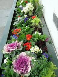 Small Picture Garden Design Ideas for Small Spaces The Micro Gardener