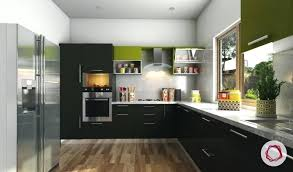 gray colors for kitchen color schemes for your kitchen best light gray paint color for kitchen