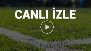 Napoli - Genk maçı ne canlı izle - Şifresiz Şampiyonlar Ligi ...