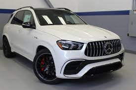The perfect companions for everyday driving. New 2021 Mercedes Benz Gle Amg Gle 63 S Suv Suv In New Rochelle 21059n Mercedes Benz Of New Rochelle