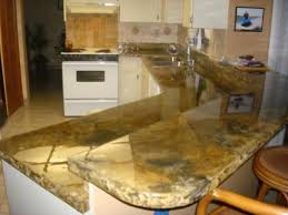 granite countertop overlay decorative concrete concrete countertops orlando united states