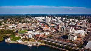 Strayer University Campus Strayer University Opens Third Alabama Campus In Montgomery
