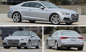 2018 audi 5 coupe.  audi view 70 photos intended 2018 audi 5 coupe