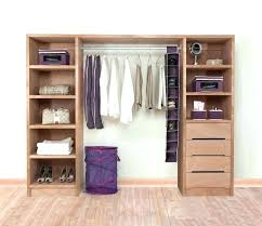 home depot custom closets closet rod bracket design martha stewart canada custo