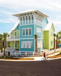 Ultimate Beach House: Exterior Youtube Regarding Beach House .