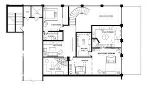 house floor plans app. Design A House Plan App Plain Decoration Floor Plans Big