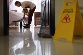 House Keeping Images Housekeeping Building Services