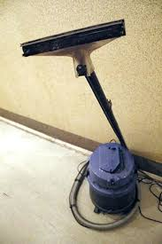ceiling cleaner clean cobwebs off a popcorn ceiling with a vacuum cleaner ceiling fan cleaning tool