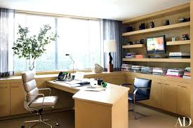 office designs photos. Office Decorating Themes Designs Unique Home Small . Photos