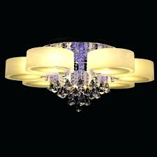 remote control chandelier switch modern crystal with lights led chandeliers light for living room lift winch