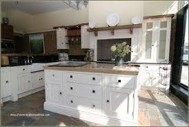 best copper kitchen handles kitchen cabinet handles and knobs minimalist kitchen cabinets with