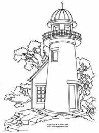 Small Picture Lighthouse Coloring Pages Coloring pages wallpaper Coloring