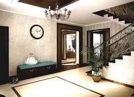 high ceiling lighting unique vaulted ceiling lighting solutions high ceiling house plans