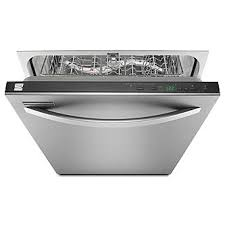 kenmore 14573 dishwasher. kenmore 13473 dishwasher with power wave spray arm/ultra wash he system - stainless 14573 a