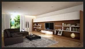 Modern Living Rooms Room Designs For Small Spaces Pictures Of