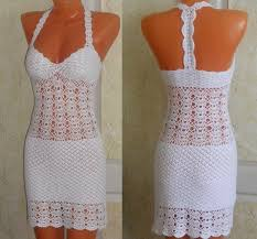 Free Crochet Dress Patterns Simple Free Crochet Dress Patterns Free Crochet Patterns