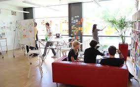 Hpi Design Hpi School Of Design Thinking