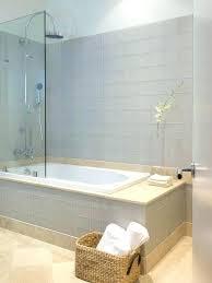 jacuzzi tub shower combo best tub shower combo ideas on bathtub shower with best tub shower