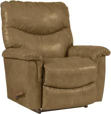 lazy boy wingback chairs