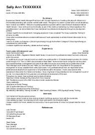 volunteer helpline support and face to face counsellor cv example    featured cv    s