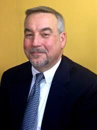 Michael Morack