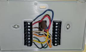 6 wire thermostat wiring diagram wiring diagram basic 8 wires thermostat diagrams schematic diagram database8 wire thermostat diagram wiring diagram toolbox 8 wire