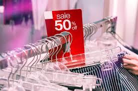 Bisnis online saat ini bukan lagi menjadi istilah asing di indonesia, baik kita yang keseharianya terbiasa menggunakan internet ataupun tidak. Tips Cara Memulai Bisnis Online Shop Baju Bagi Pemula Markey