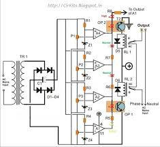 simple wiring diagram of fridge images thermostat wiring general supply circuit high voltage wiring diagram for