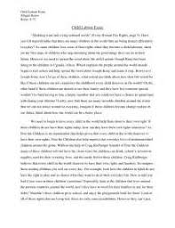 write word essay in one night how long is word essay thesis statement for a biography research paper