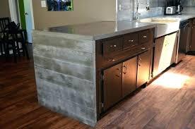 menards quartz countertops intended for