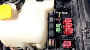 subaru outback fuse box diagram image 1997 subaru legacy main fuse box location on 1997 subaru outback fuse box diagram