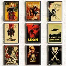 Popular <b>Godfather</b> Movie-Buy Cheap <b>Godfather</b> Movie lots from ...