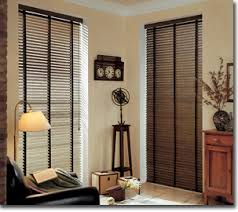 Drapes U0026 Curtains  Efficient Window CoveringsWww Window Blinds