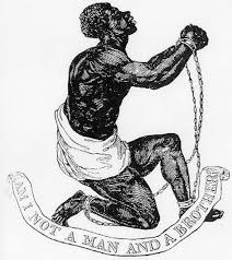 「slave」の画像検索結果