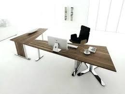 contemporary desks for office. Designer Contemporary Desks For Office N