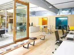 vitra citizen office. Wonderful Vitra Citizen Office Vitra  In Office