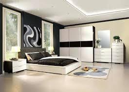 master bedroom furniture – bihafon.com