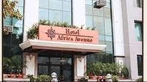 Hotel Royal Star Hotel Royal Star New Delhi Youtube