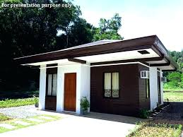 small home plans designs house design house design and cost stupefying low cost bungalow house plans