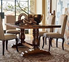 dining table pottery barn elegant dining room tables pottery barn reclaimed wood fixed dining table pottery barn montego bay dining table pottery barn