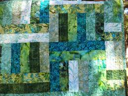 batik jelly roll quilt patterns - Google Search | PATCHWORK ... & batik jelly roll quilt patterns - Google Search Adamdwight.com