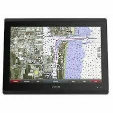 Garmin Gpsmap 8622 Mfd Preloaded U S Canada Bahamas Bluechart 010 01511 01 For Sale Online Ebay