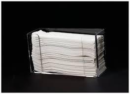 dynamic diagnostics paper towel dispensers dfs item tri fold
